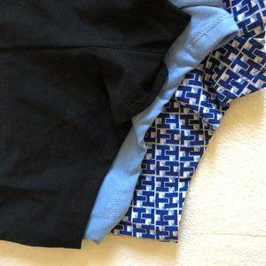 Tommy Hilfiger Intimates & Sleepwear - TOMMY HILFIGER BOY SHORT PANTIES SZ L
